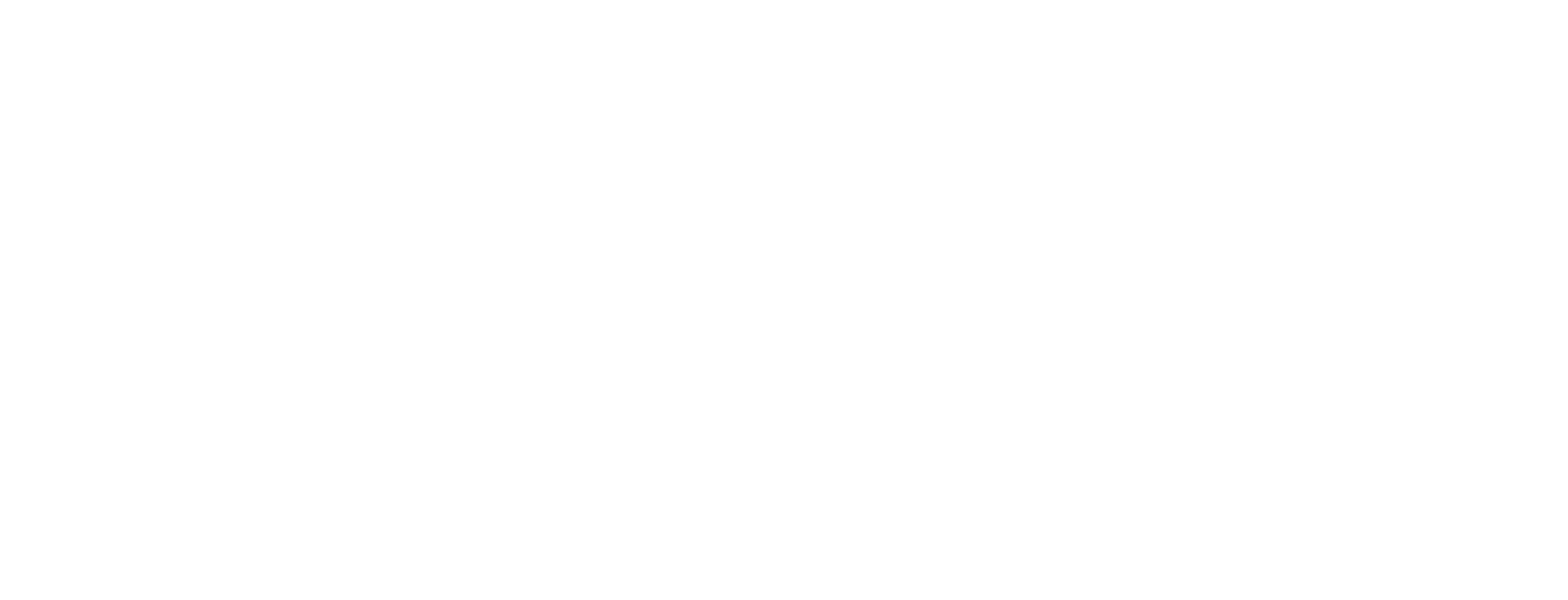 LudzieDrogi.pl