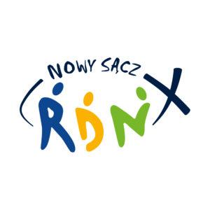 Radio RDN Nowy Sącz